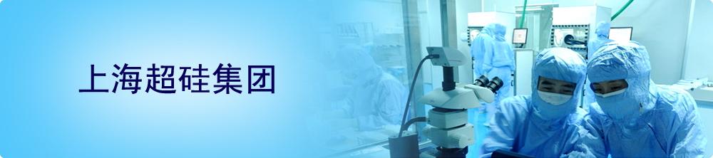 先进材料(集成电路用抛光硅片,蓝宝石晶体生长及基片制造,其他人工