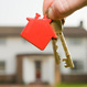 安邦保险项下企业信贷履约保证贷款