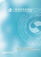 2005年年度报告(中文)