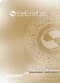2007年年度报告(中文)