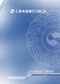 2008年年度报告(英文)