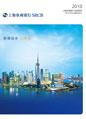 2010年年度报告(中文)