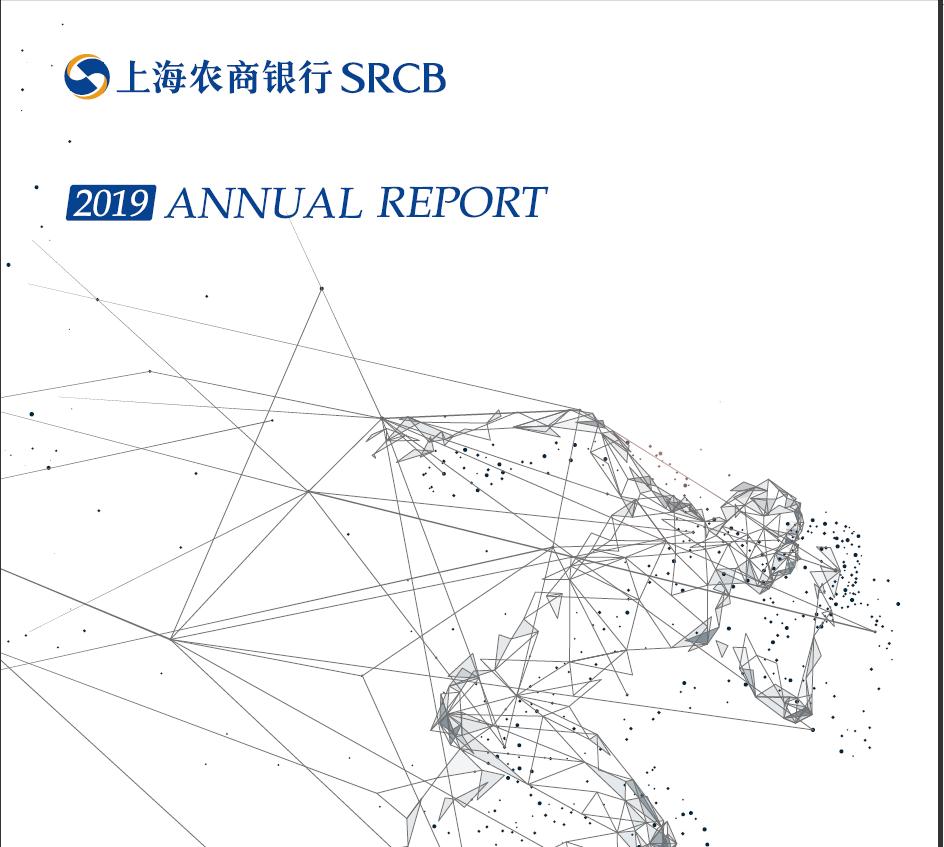 2019年年度报告(英文)
