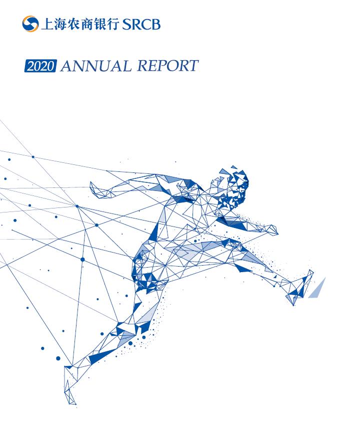 2020年年度报告(英文)