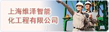 上海维泽智能化工程有限公司